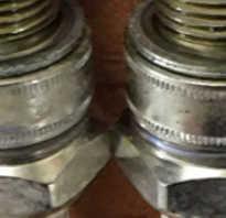 Свечи для ваз 2114 8 клапанов инжектор
