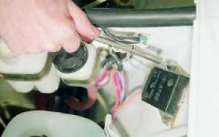 Ваз 2106 нет зарядки аккумулятора