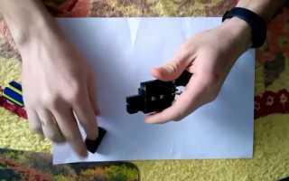 Как снять аккумулятор ниссан тиида