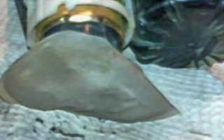 Шевроле круз замена топливного фильтра