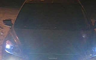 Форд фокус 2 замена лампы ближнего света