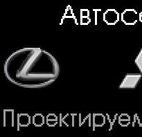 Ремонт тойота ленд крузер 100