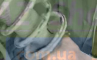 Замена передних стоек шевроле авео